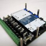 elektronika s Arduinom DUE